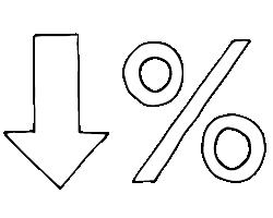 Lower Strength illustration